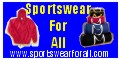 sportswear for all