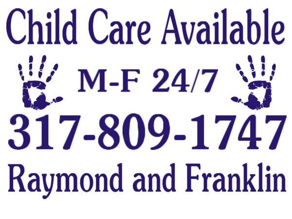 Sign Layout Day Care Day Care Designs Day Care Yard Sign