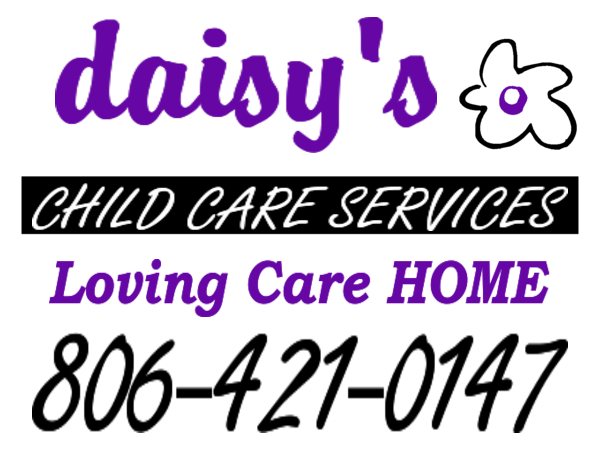 Child Care Signs Day Care Designs Day Care Yard Sign