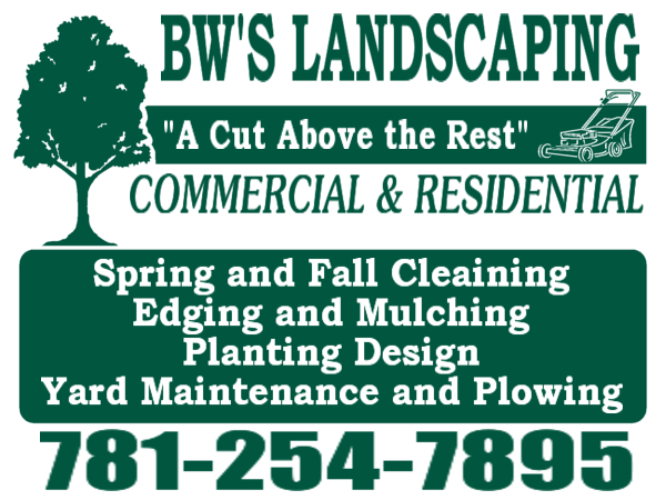 lawn care designs lawn care sign lawn care yard signs