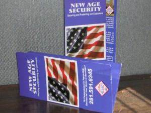 brochures, election, political, campaign, printing