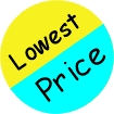 low price signs